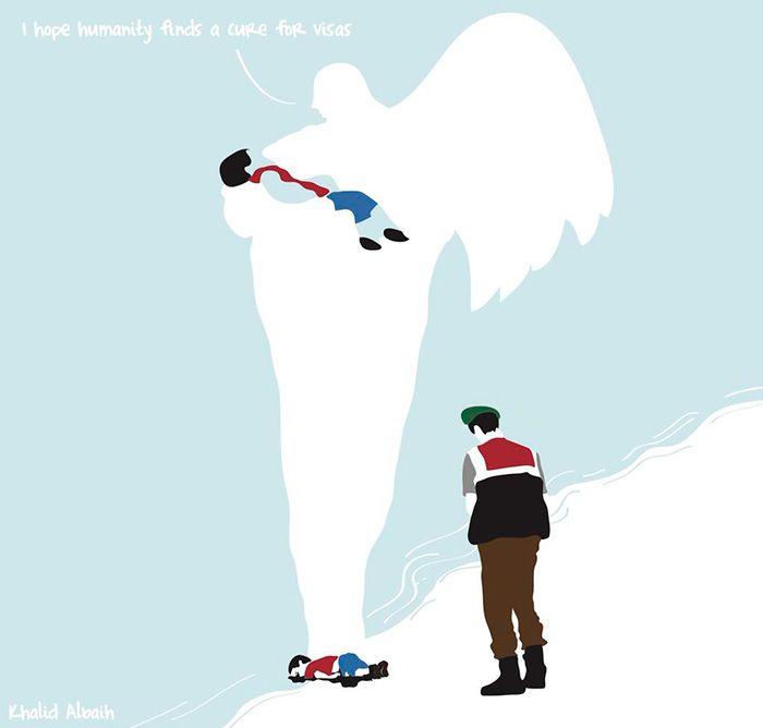 tragedia niño siria (14)