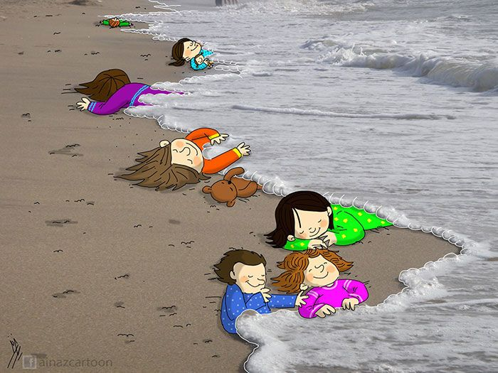tragedia niño siria (15)