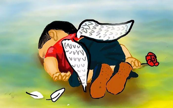tragedia niño siria (17)