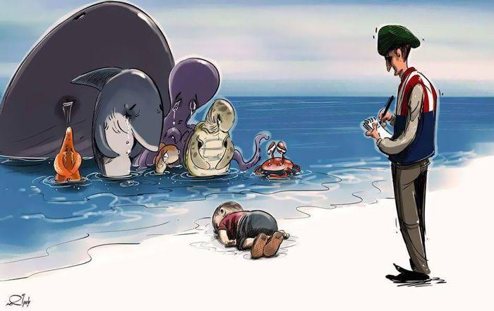 tragedia niño siria (18)