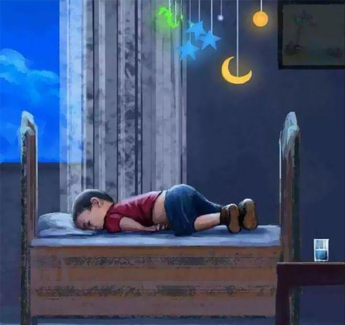 tragedia niño siria (19)