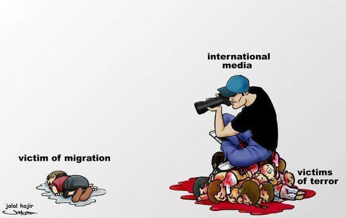 tragedia niño siria (2)