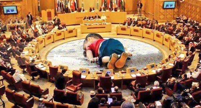 tragedia niño siria (20)