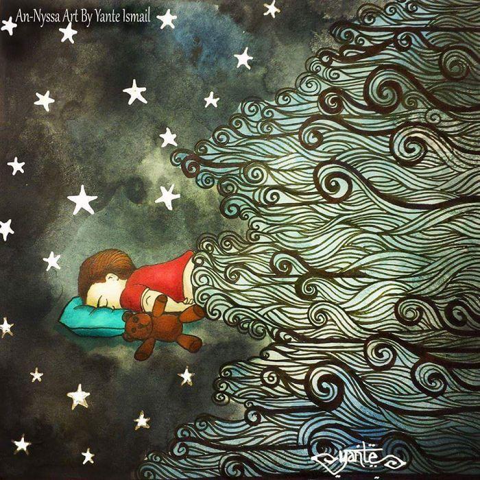 tragedia niño siria (3)