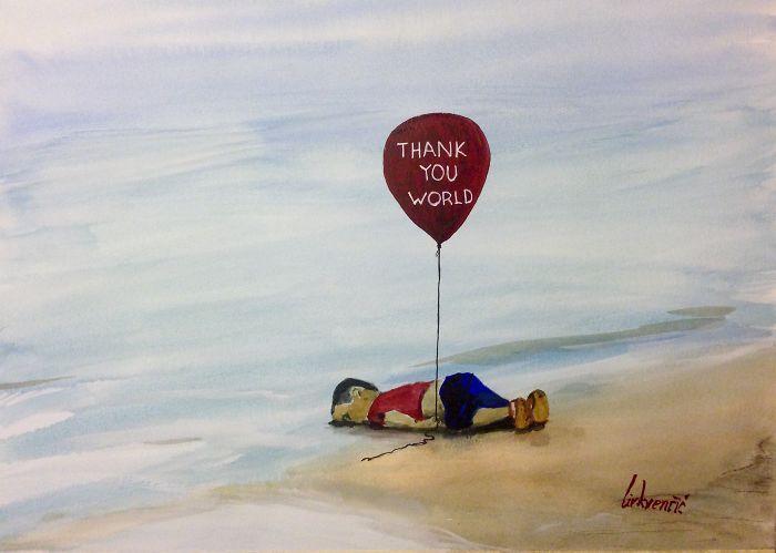 tragedia niño siria (4)