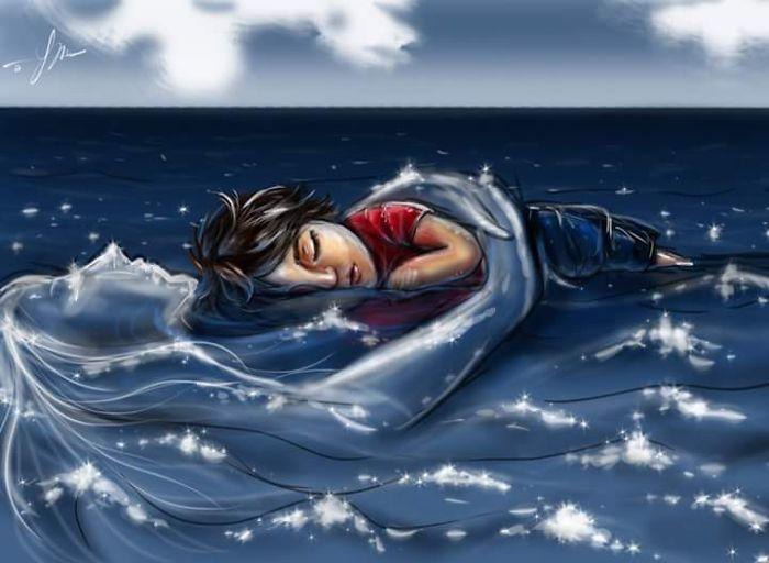 tragedia niño siria (5)