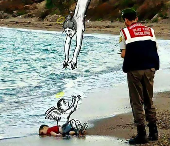 tragedia niño siria (7)