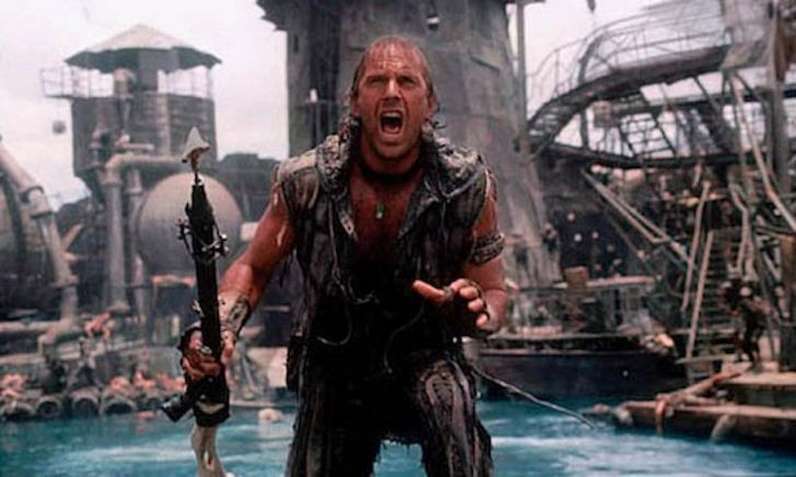 waterworld-costner