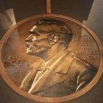 Las polémicas en torno al premio Nobel