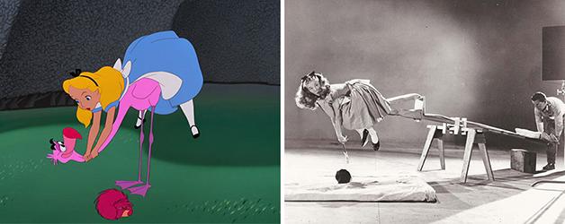 Alice disney original 1951 (10)