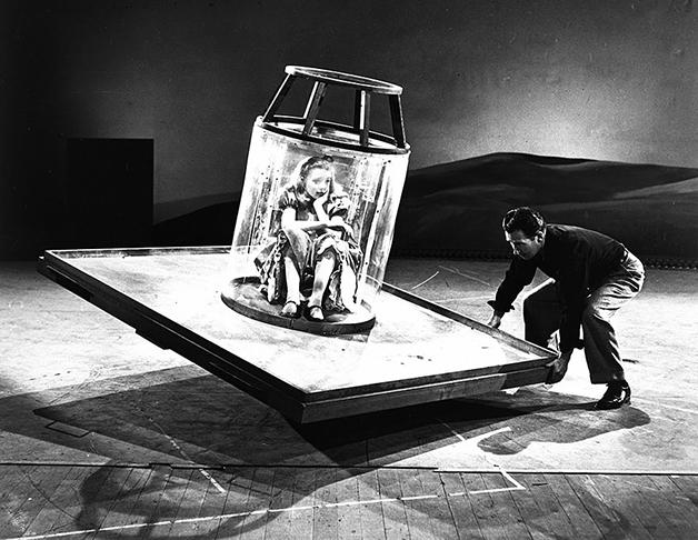Alice disney original 1951 (3)