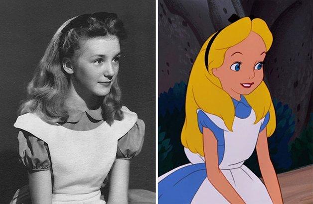 Alice disney original 1951 (4)