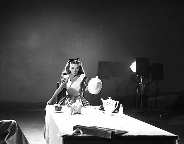 Alice disney original 1951 (5)