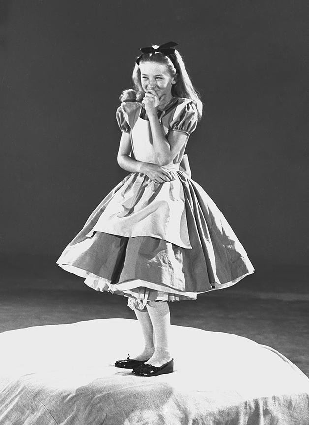 Alice disney original 1951 (7)