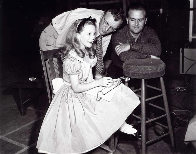 Alice disney original 1951 (9)