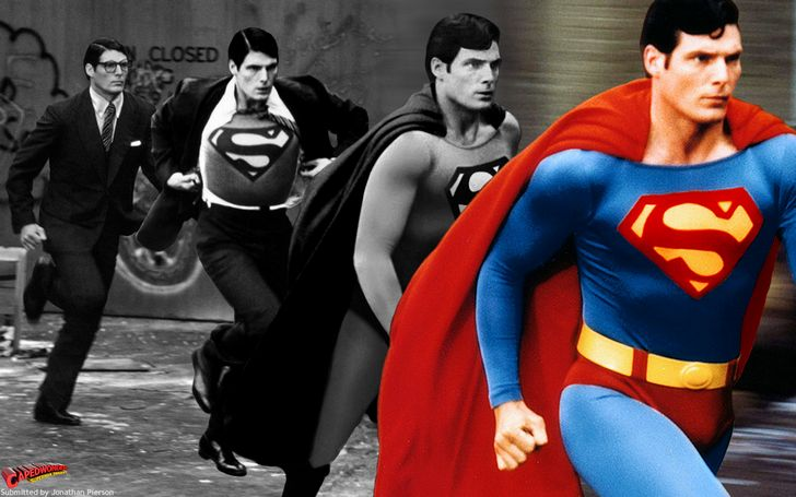 Christopher_Reeve Superman