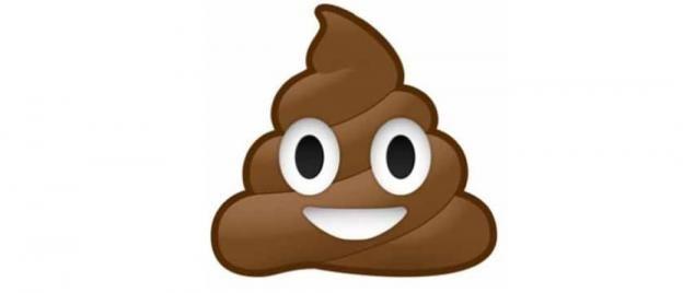 Emoji_Caca