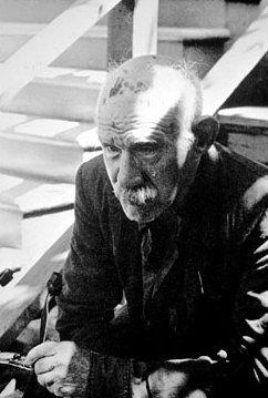 Henry Darger (1)