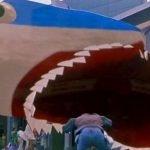 El futuro llegó: trailer oficial de Tiburón 19