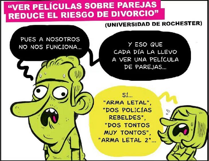 Marcianadas_199_0210151002 (1)