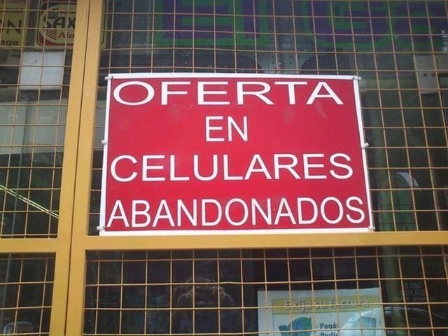 Marcianadas_199_0210151002 (101)