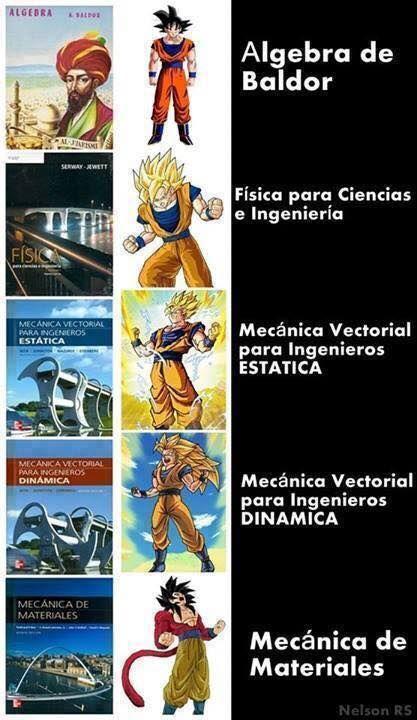 Marcianadas_199_0210151002 (116)