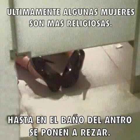 Marcianadas_199_0210151002 (120)