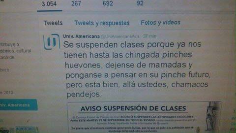 Marcianadas_199_0210151002 (121)