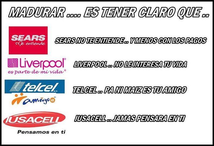 Marcianadas_199_0210151002 (133)