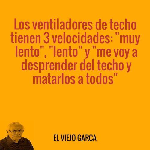 Marcianadas_199_0210151002 (15)