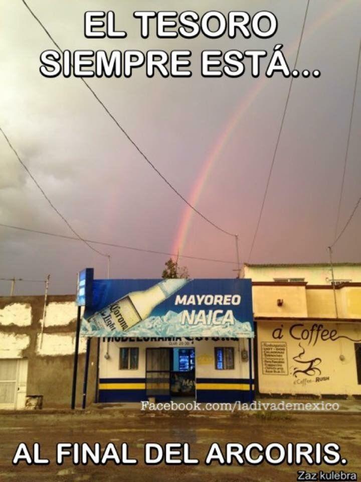 Marcianadas_199_0210151002 (150)