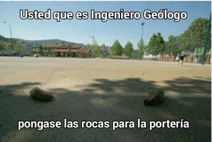 Marcianadas_199_0210151002 (151)