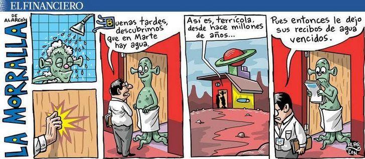 Marcianadas_199_0210151002 (158)