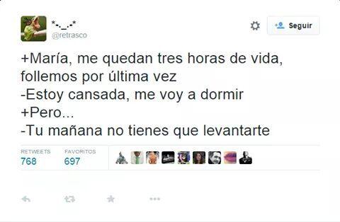 Marcianadas_199_0210151002 (16)