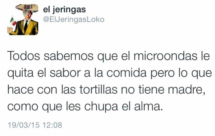 Marcianadas_199_0210151002 (160)