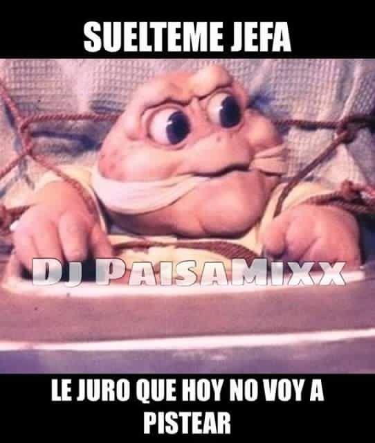 Marcianadas_199_0210151002 (165)
