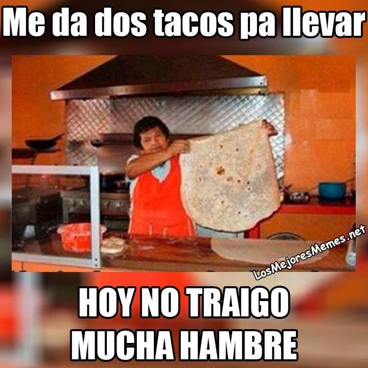 Marcianadas_199_0210151002 (167)