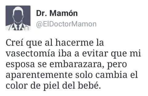 Marcianadas_199_0210151002 (17)