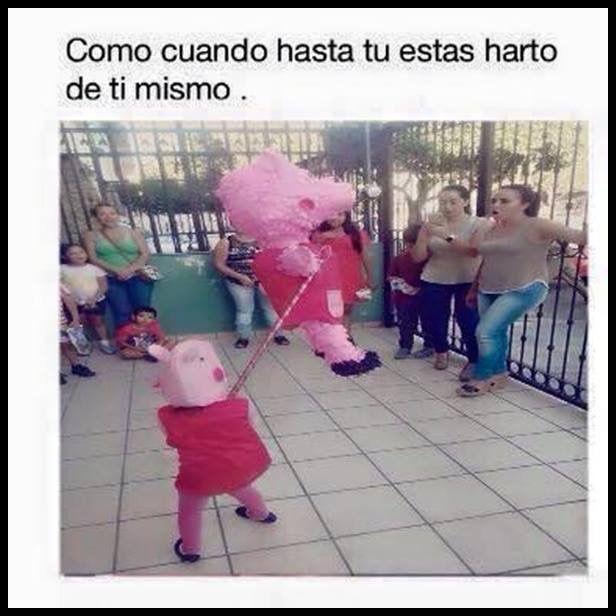 Marcianadas_199_0210151002 (171)