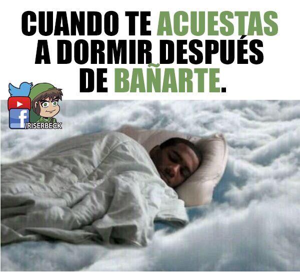 Marcianadas_199_0210151002 (173)