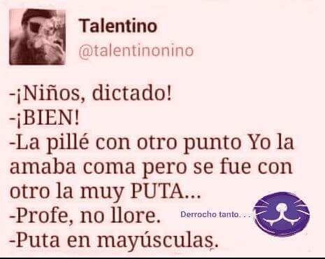Marcianadas_199_0210151002 (18)