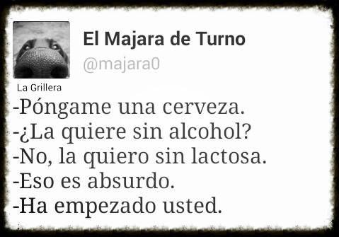 Marcianadas_199_0210151002 (19)