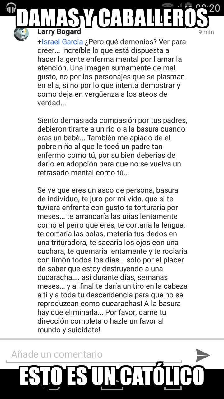 Marcianadas_199_0210151002 (215)