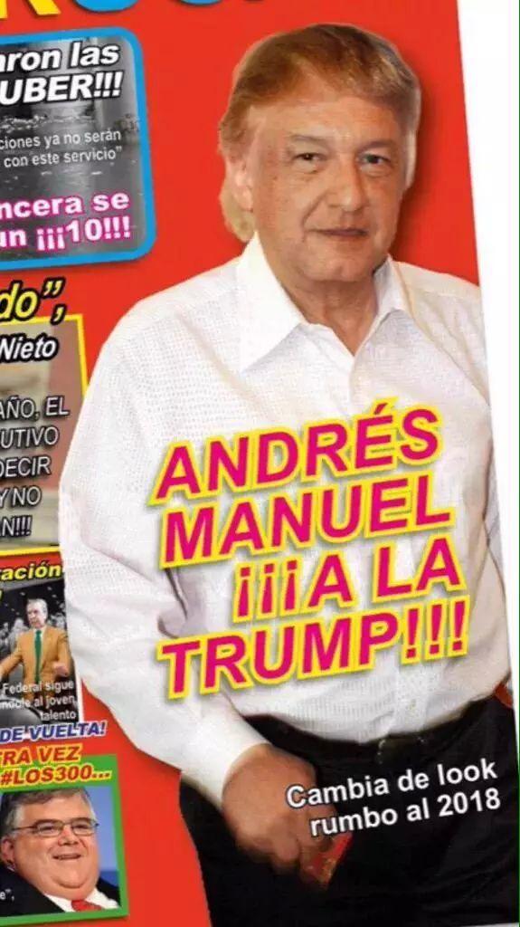 Marcianadas_199_0210151002 (219)