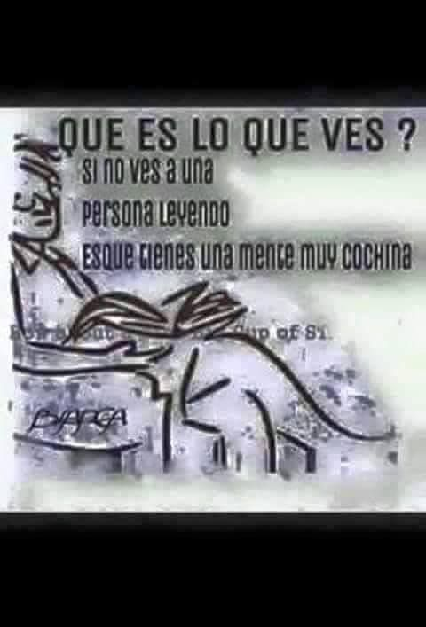 Marcianadas_199_0210151002 (228)
