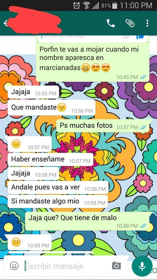 Marcianadas_199_0210151002 (26)