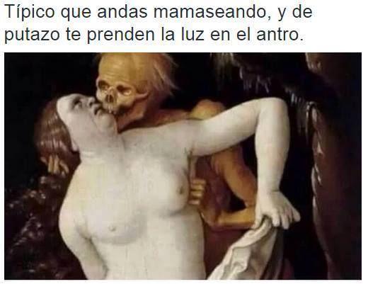 Marcianadas_199_0210151002 (283)