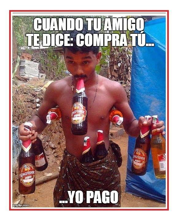 Marcianadas_199_0210151002 (294)