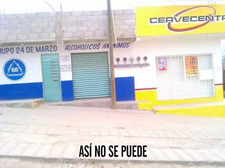 Marcianadas_199_0210151002 (298)