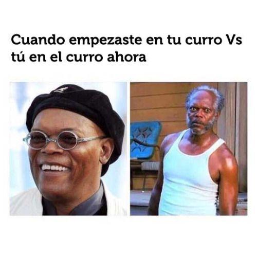 Marcianadas_199_0210151002 (31)